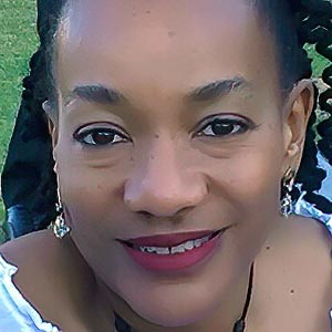 Karen Bupe Nyirenda